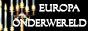 歐洲地下世界