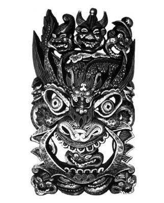 http://web.thu.edu.tw/xuxuxu/www/textrecreate/lanlin/mask_art.files/image005.jpg